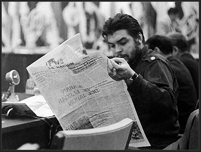 liberdade de imprensa cuba