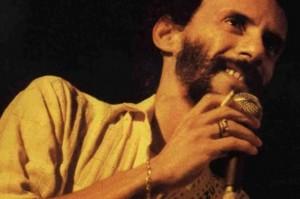 10 músicas contra a ditadura militar (2)