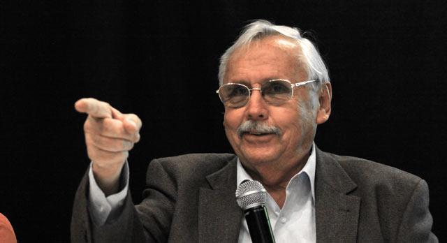 juros abusivos sistema financeiro brasileiro