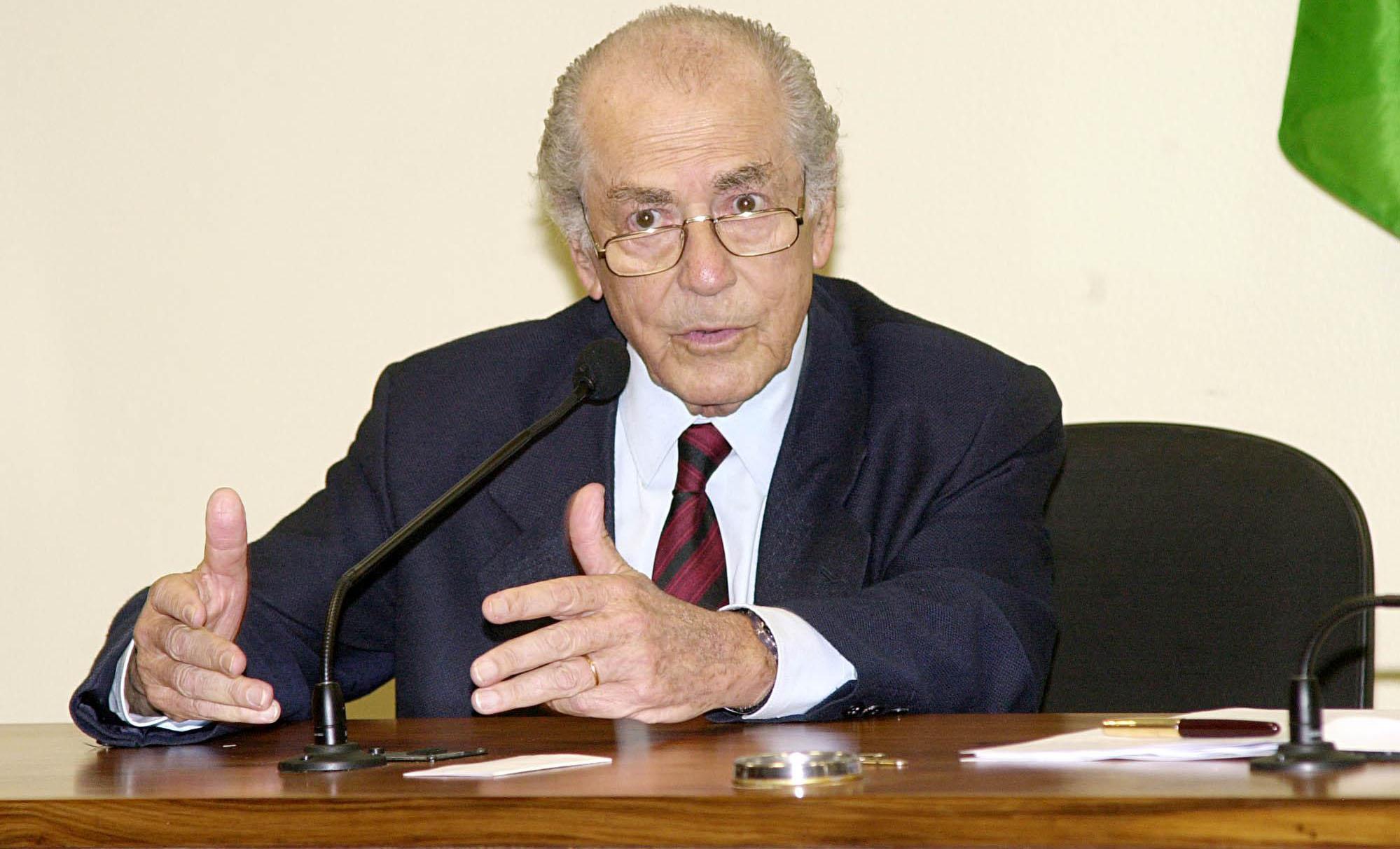 brizola impeachment dilma