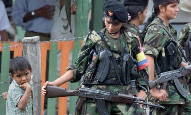 acordo de paz colombia farc