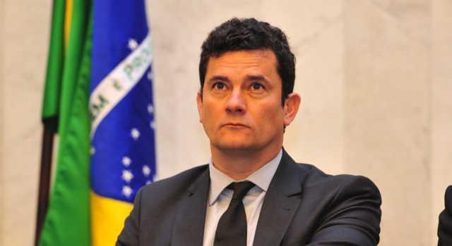 abusos judiciário brasileiro