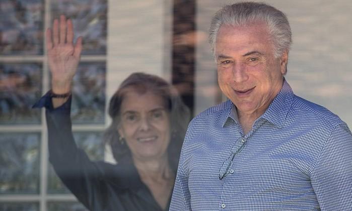 judiciário brasileiro isento