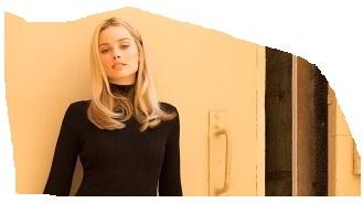 Filme de Tarantino conta a tragédia da atriz Sharon Tate