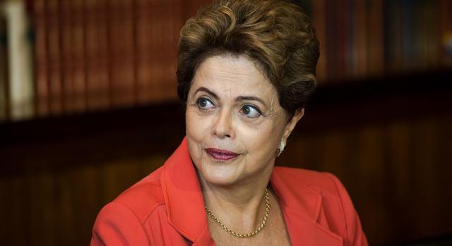 impeachment dilma