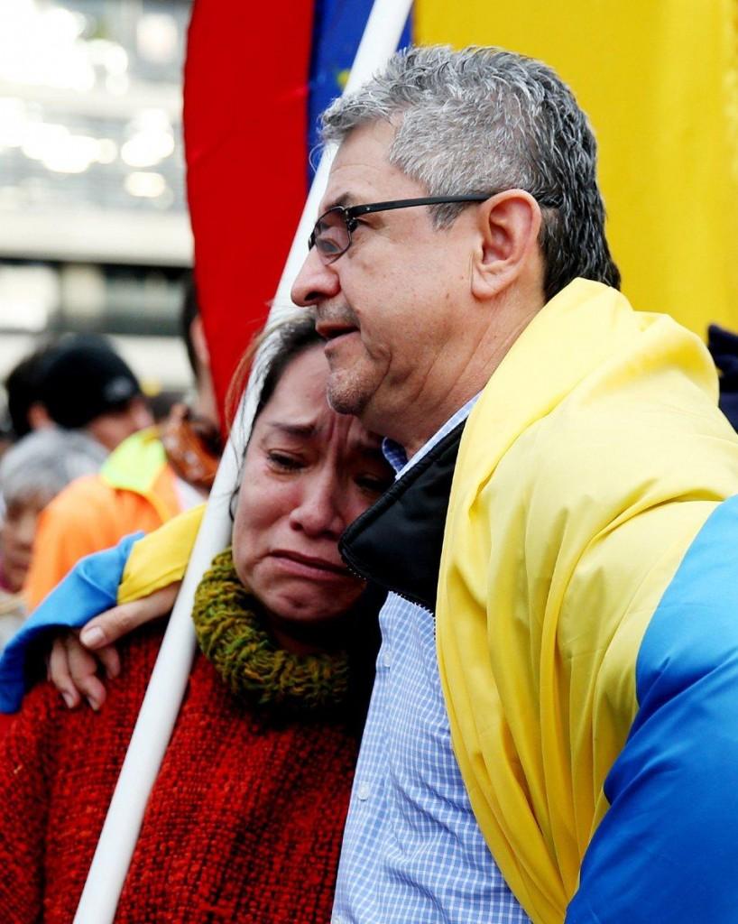 referendo-colombia-foto-1