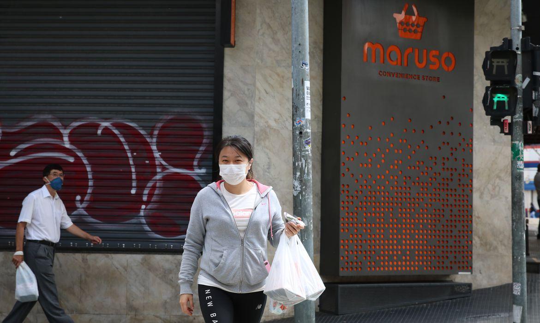 E depois da pandemia?