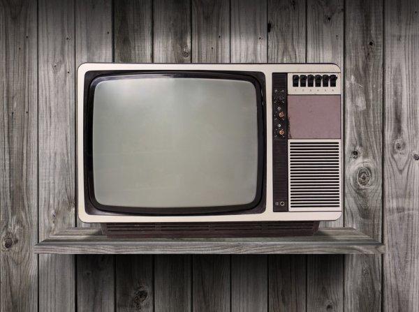 tv aberta globo